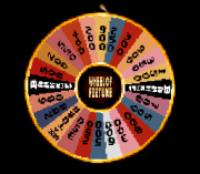 Cheats for Wheel of Fortune SNES
