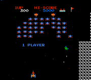 Play 103-in-1 (NES) Online