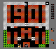 Play 116-in-1 (NES) Online
