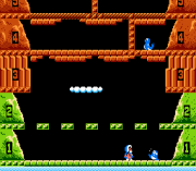 Play 150-in-1 (NES) Online