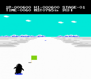 Play 22 Games (NES) Online