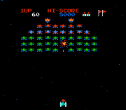 Play 55-in-1 (NES) Online
