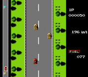 Play 73-in-1 (NES) Online