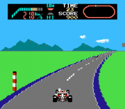 Play 74-in-1 (NES) Online