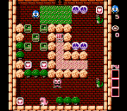 Play Adventures of Lolo (NES) Online