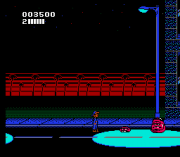 Play Attack of the Killer Tomatoes (NES) Online