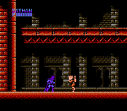 Play Batman Happy (NES) Online