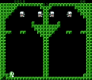 Play Bubble Bobble Madness (NES) Online
