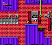 Play Chip 'n Dale – Lomax Attacks (NES) Online