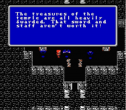 Play Final Fantasy Zz – Hard Type (NES) Online