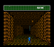 Play Foton – The Ultimate Game on Planet Earth (NES) Online
