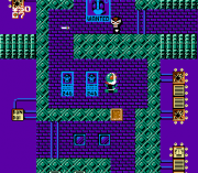 Play Kamen Rider Club (NES) Online