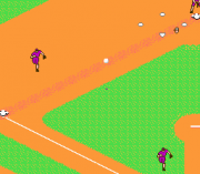 Play Legends of the Diamond – The Baseball Championship Game (NES) Online