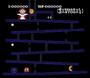 Play Pac Quest (NES) Online