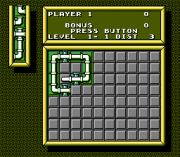 Play Pipe Dream (NES) Online