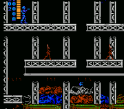 Play Robocop vs. The Terminator (prototype) (NES) Online