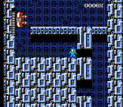 Play Rockman 4 Endless (NES) Online