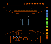 Play Star Voyager (NES) Online