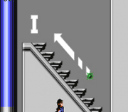 Play The Blues Brothers (NES) Online