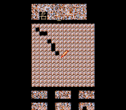 Play You Ling Xing Dong (NES) Online