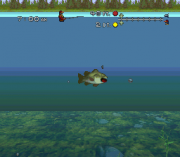 Play Bass Masters Classic – Pro Edition (SNES) Online