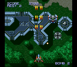 Play Dezaemon SFC (SNES) Online
