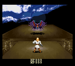 Play Mystic Ark – EasyType & Translated (SNES) Online