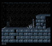 Play Prince of Persia – Prince of Vatision (SNES) Online