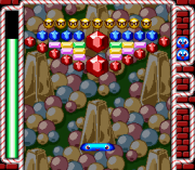 Play Supapoon (SNES) Online
