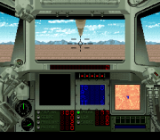 Play Super Battletank 2 (SNES) Online