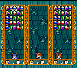 Play Vs. Collection (SNES) Online